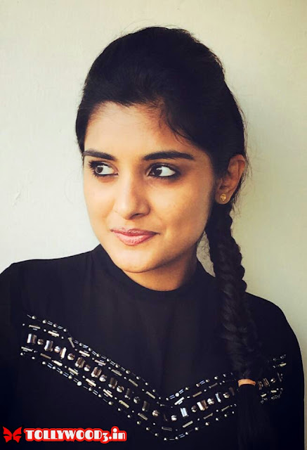 Niveda Thomas biography, wiki, height, weight, body measurements