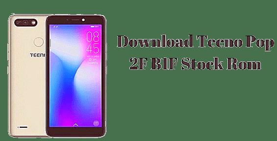 tecno,tecno b1f frp,tecno b1f da file,tecno b1f frp unlock,tecno b1f frp remove file,tecno b1f frp remove firmware,firmware,tecno f3 firmware,tecno sa7s firmware without root,tecno b1,tecno sa7s firmware,tecno b1p,download tecno firmware,install stock rom on tecno mobile,tecno b1p frp,tecno b1p flash,tecno sa7s software firmware,tecno b1 frp bypass,download tecno stock rom,tecno b1p boot file