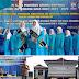Himpaudi Kecamatan Lembang Selenggarakan Pelantikan Pengurus dan Seminar Pendidikan