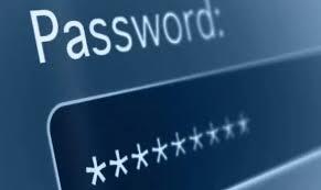 Lupa Password Laptop