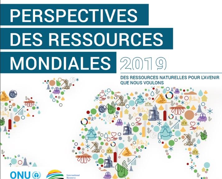 Cartographie Numerique Perspectives Des Ressources