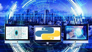 Python challenging coding Exercises & MCQ : become job ready