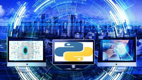 Python challenging coding Exercises & MCQ : become job ready - TechCracked