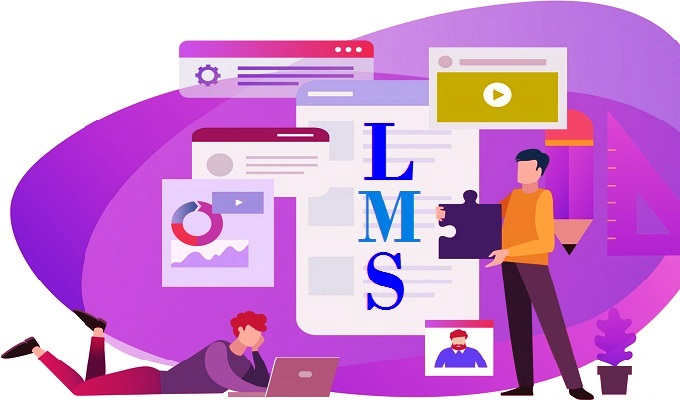 How to Choose the Right LMS for Your Organization