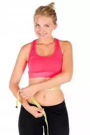 achieve-shorter-waist