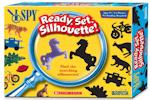 http://theplayfulotter.blogspot.com/2015/01/i-spy-ready-set-silhouette.html