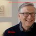 Bill Gates-Bill Gates Divorce-Melinda Gates -Bill and Melinda Gates -bill gates divorce