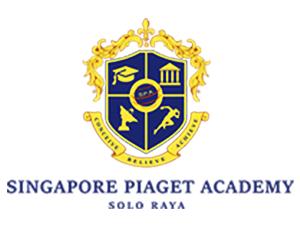 Loker Solo - Singapore Piaget Academy (Teacher for Playgroup & Kindergarten Level)