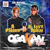 "FAST DOWNLOAD: Dj M Square ft Dj Spirit - ""Ogakan Refix"""