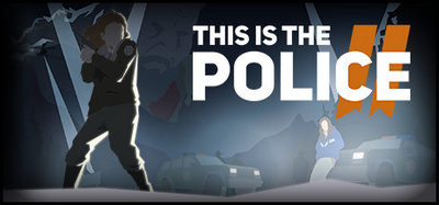 this-is-the-police-2-pc-cover-www.ovagamespc.com