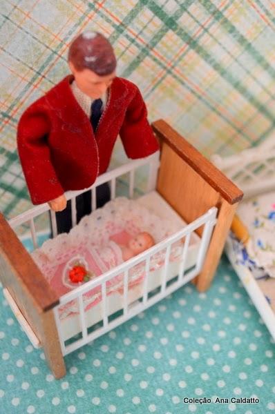 Ana caldatto brinquedos elka for Mobilia anos 70