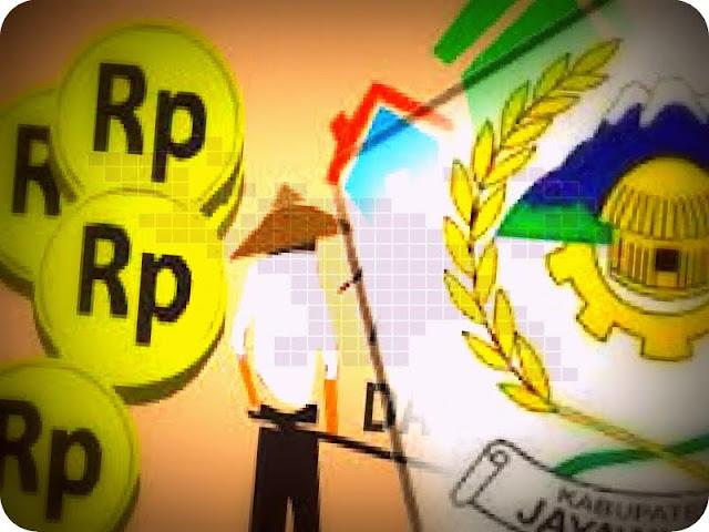 Hentikan Penyaluran Dana Desa, DPRD Dukung Kebijakan John Wempi Wetipo