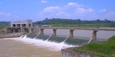 Tempat Wisata di Kabupaten Dharmasraya tempat wisata di kabupaten dharmasraya tempat wisata kabupaten dharmasraya objek wisata kabupaten dharmasraya