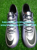 http://kasutbolacun.blogspot.my/2017/03/nike-mercurial-vapor-10-fg_87.html
