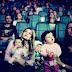 NOVO CINEMA DO SHOPPING RIOSUL LANÇA PROJETO CINEMATERNA