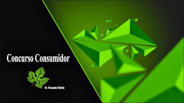 Concursos consumidor en Mendoza