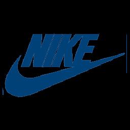 Download Logo Dream League Soccer Nike