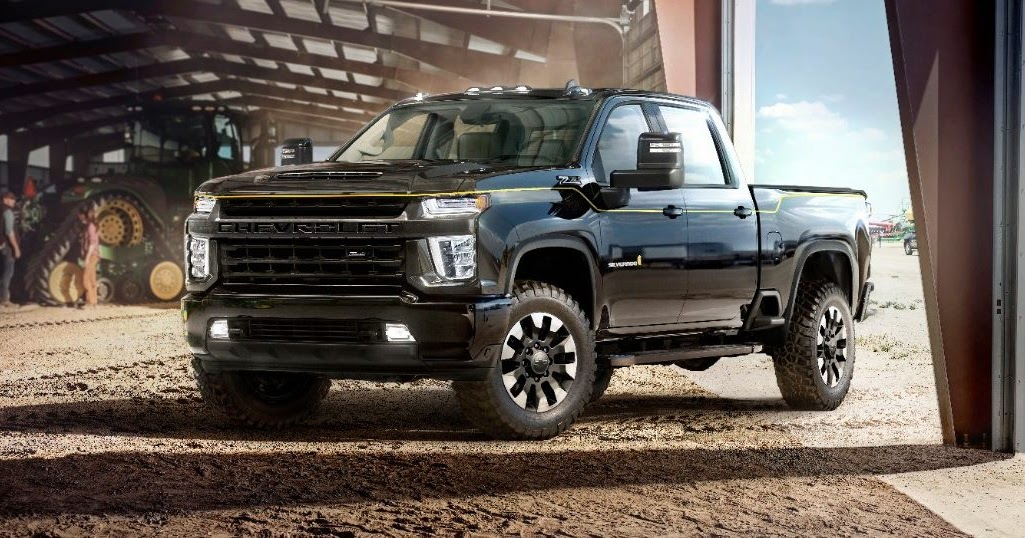 2021 chevy 2500hd duramax price images 2021 chevy 2500hd