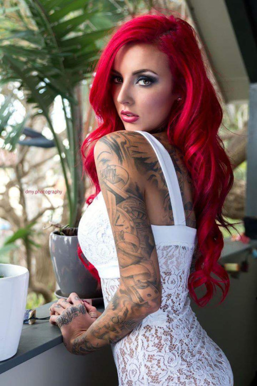 Como Hacer Un Tatuaje Paso A Paso Belagoria La Web De