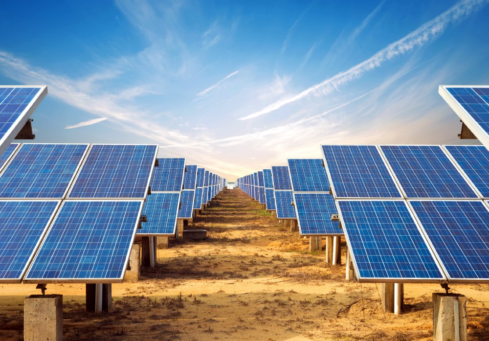 The Most Common Solar Questions Asked By Business Owners - Answered by EnergyOptions