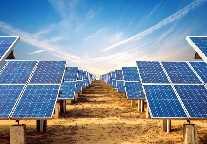 These Are The Most Common Solar Questions Asked By Business Owners - Answered by Energy Options