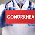 Is Syphilis and Gonorrhea Increased?