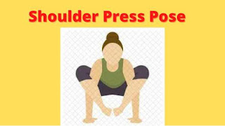 bhujapidasana steps, benefits, and precautions