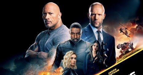 hobbs and shaw free movie link