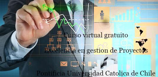 www.arquetipoeducaivo.blogspot,com.co