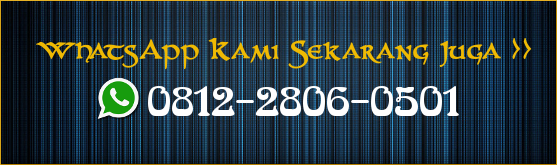 website murah meriah