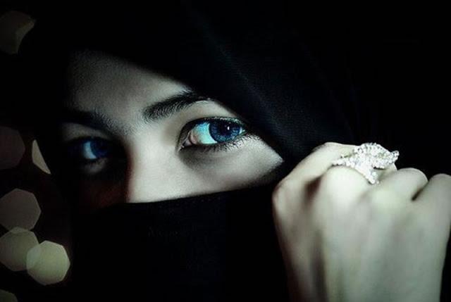 Masya Allah!! Akhwat Ini Meninggalkan Salafi Wahabi, Ini Alasannya