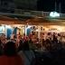 Σαν απο ταινία ...Τουρίστες χορεύουν Ζορμπά στην Πάργα![βίντεο]