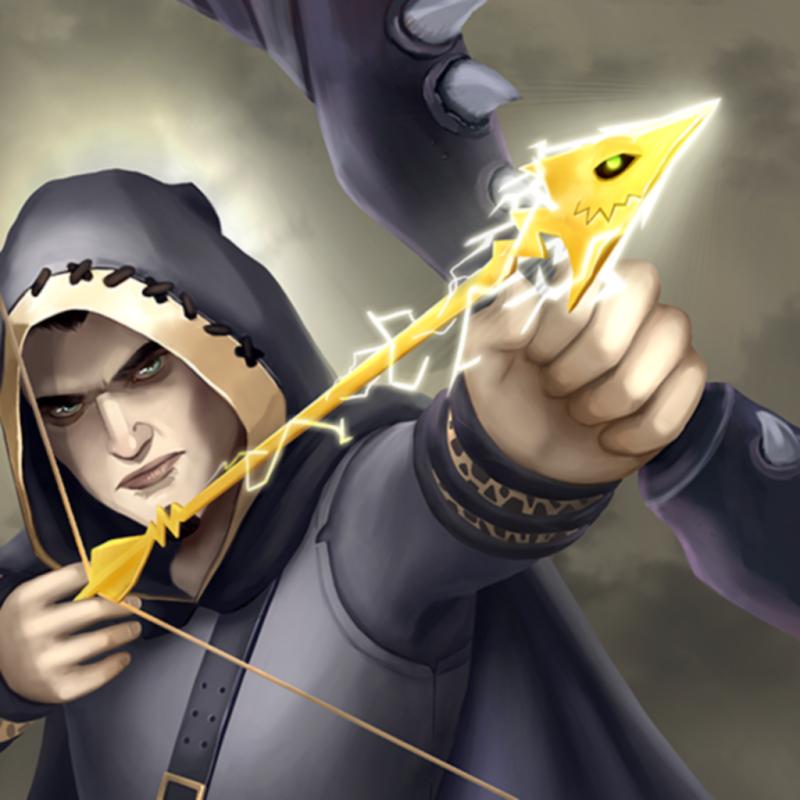 Skull Towers – Castle Defense v1.2.14 Apk Mod [Dinheiro Infinito]