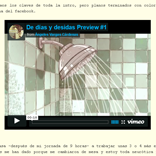 http://siestasvespertinas.blogspot.mx/2014/04/de-dias-y-desidias-animando-ando.html