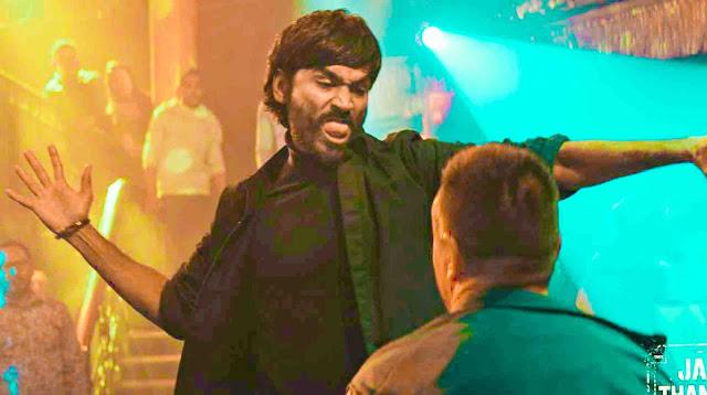 Jagame Thandhiram Watch Online - Jagame Thanthiram Movie Download
