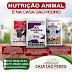 BROTAS DE MACAÚBAS: NUTRIÇÃO ANIMAL É NA CASA SÃO PEDRO