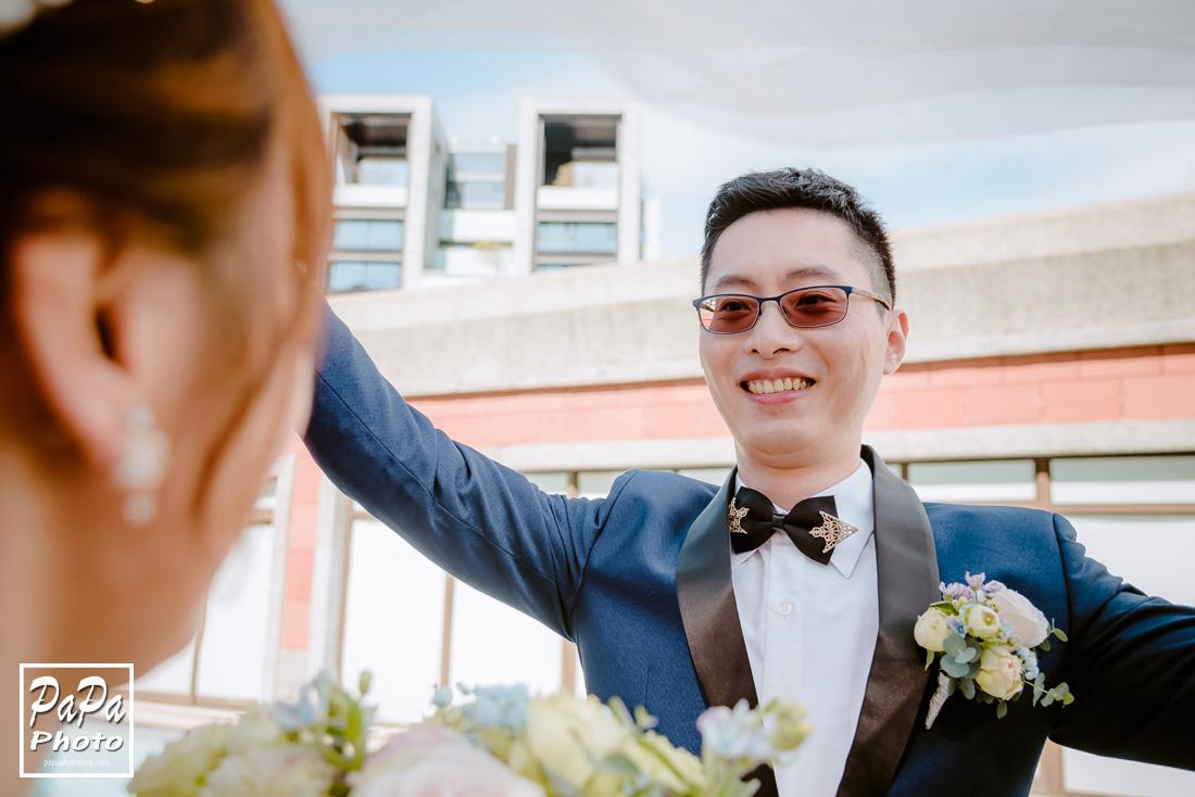 PAPA-PHOTO,婚攝,婚宴,維多麗亞婚宴,婚攝維多麗亞酒店,維多麗亞酒店,類婚紗