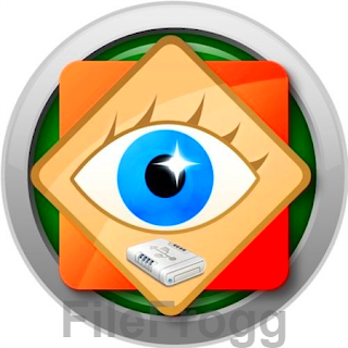 FastStone Image Viewer full