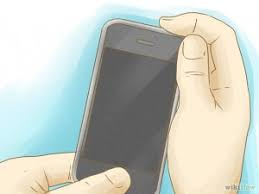 شرح كيفية الحفاظ على طاقة جهازك وحفظه