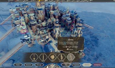 Airborne Kingdom review 8