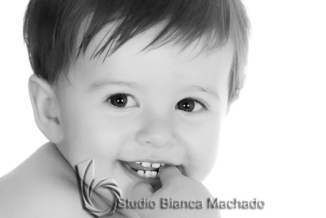 fotos fofas de bebes