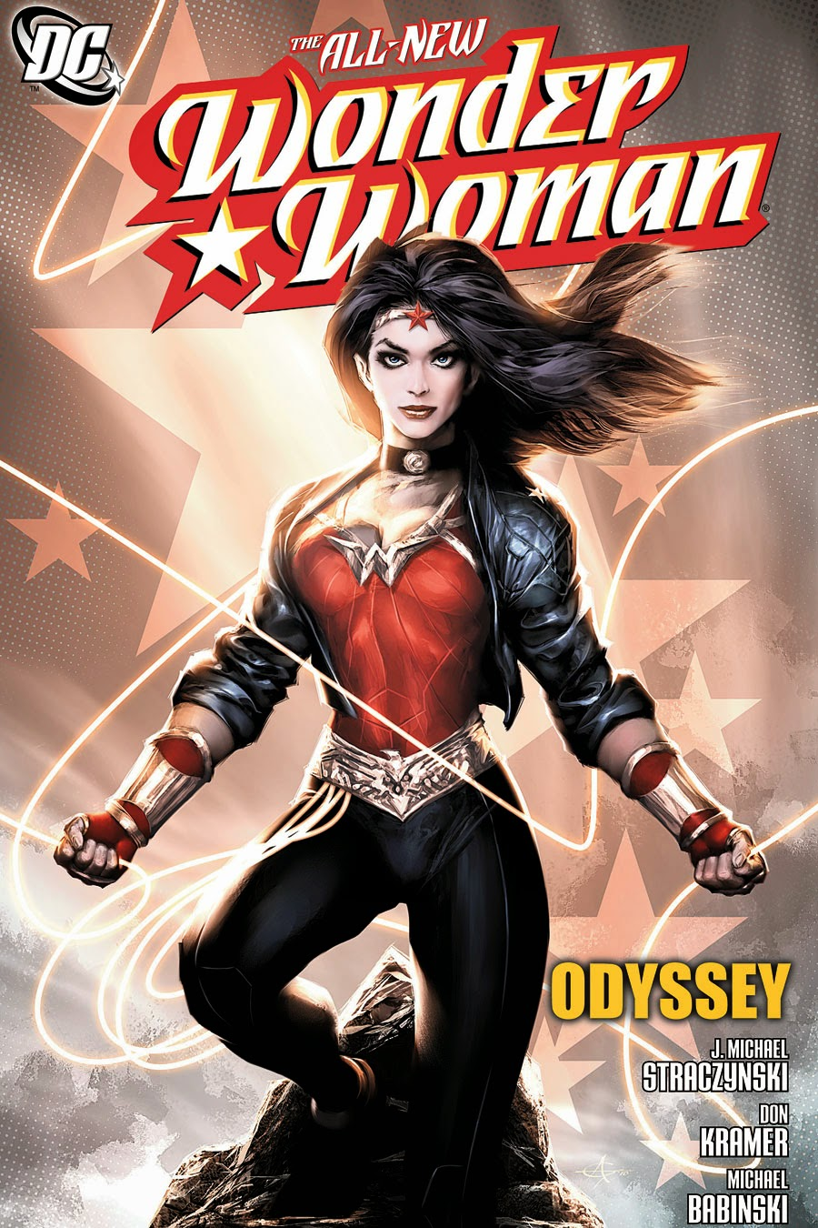 Pants Gal Gadot S Wonder Woman Costume Rumored To Be Based On Odyssey Design