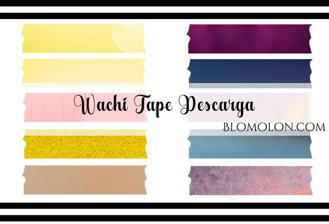 wachi-tape-descarga-octubre