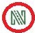 Noida Metro Rail Corporation Jobs Career Vacancy Notification 10th 12th Freshers