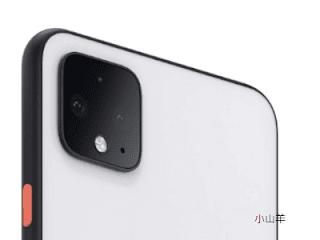 google pixel 4規格