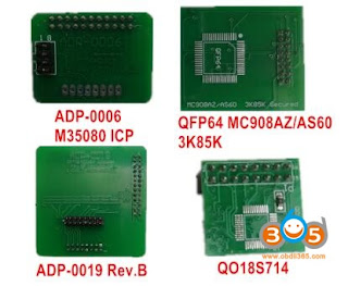 xprog-v612-new-adapter