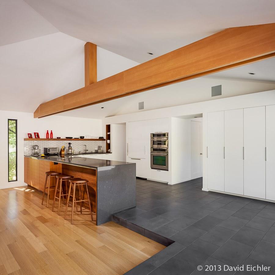 Apartments In San Francisco Bay Area: San Francisco Bay Area Architectural And Interior