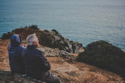 Tips Menjaga Hidup Sehat Untuk Orang Tua Lanjut Usia
