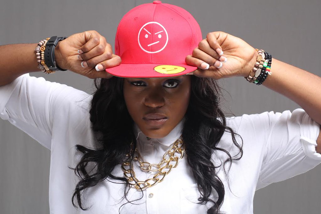 The Six Best Female Rappers In Africa Right Now - Creative