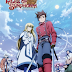 Tales of Symphonia The Animation: Sekai Tougou-hen